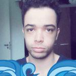 luiz_perfil