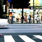 Kirsten Dunst Sailor Moon Tokyo Cosplay (1)
