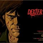 dexter-15