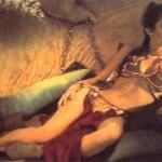 princess_leia_gold_bikini