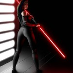 sith_female.jpg.w300h410