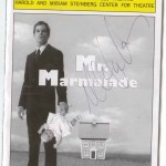 Mr_marmalade_playbill