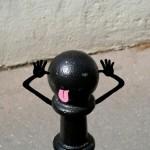 Hugo-le-poteau-malicieux