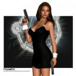Mrs__Smith_by_Fygomatic