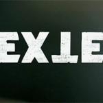 d_dexter_type_tb