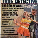 d_true_detective