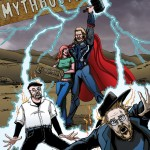 ThorMythbusters_Final-620x876
