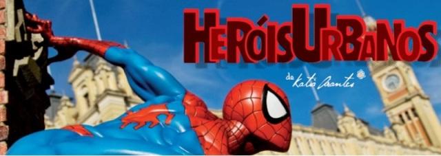 heroisurbanos
