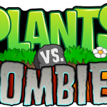 Plants vs Zombies Music Video