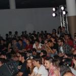 Nerdcast Live - com Marcelinho