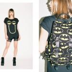 Lazy-Oaf-Batman-Collection-Lookbook-04