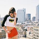 Lazy-Oaf-Batman-Collection-Lookbook-13