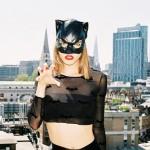 Lazy-Oaf-Batman-Collection-Lookbook-15