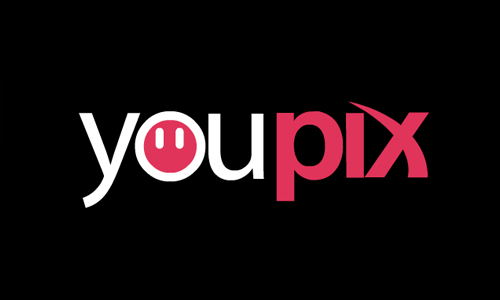 youpix1