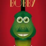 Bobby - Dinossaurs