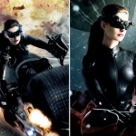 anne-hathaway-catwoman-costume