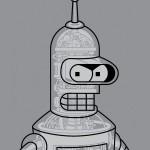 Bender-Android-Anatomy-Yves-Jo-Malgorn