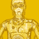 C3PO-Android-Anatomy-Yves-Jo-Malgorn