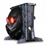 MLG-Vault-Red-Eyes-640x640