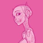 Noa-Android-Anatomy-Yves-Jo-Malgorn