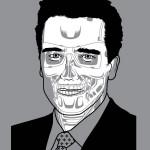 Schwarzenegger-Android-Anatomy-Yves-Jo-Malgorn