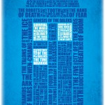 TARDIS-Words