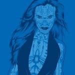 Terminatrix-Android-Anatomy-Yves-Jo-Malgorn
