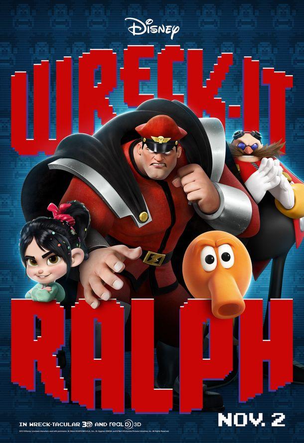 Wreck-It_Ralph_Bison_BS_v2.0_Online2-610x889