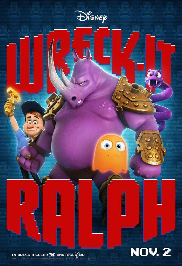 Wreck-It_Ralph_Neff_BS_v4.0_Online2-610x889