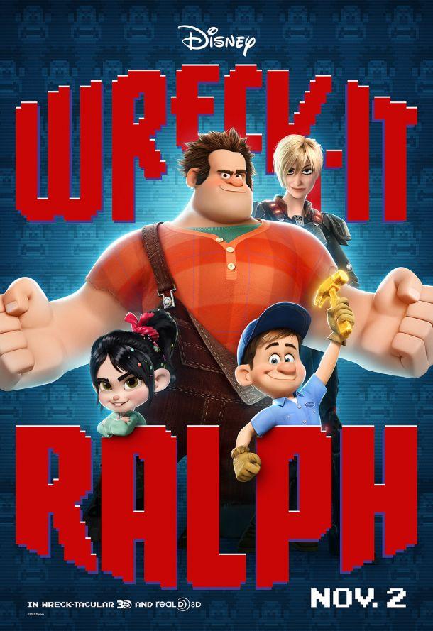 Wreck-It_Ralph_Ralph_BS_v5.0_Online1-610x889