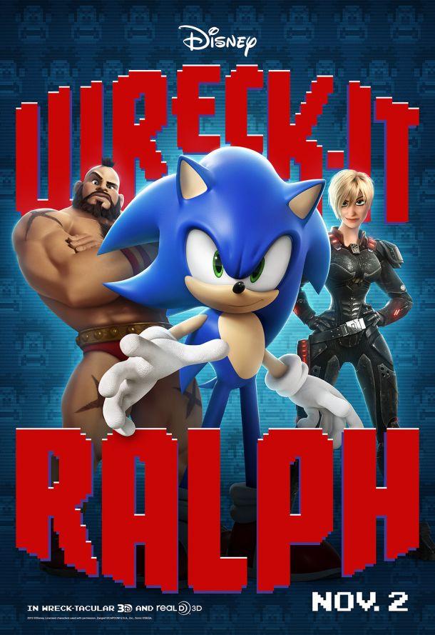 Wreck-It_Ralph_Sonic_BS_v4.0_Online2-610x889