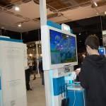 New Super Mario Wii U