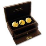 Gold-Proof-Coin-Set-with-Packaging_0