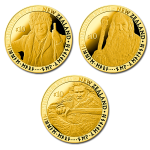 Gold-Proof-Coin-Set_0