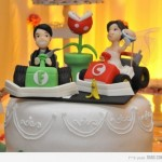 Mario-Kart-Wedding-Cake-Topper