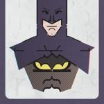 Superhero-Typographic-1