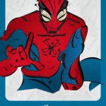 Superhero-Typographic-2