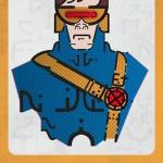 Superhero-Typographic-6
