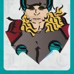 Superhero-Typographic-7