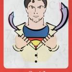 Superhero-Typographic-8