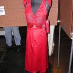 Trillian_costume__miniseries_by_TaliaKarn