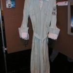 Trillian_costume__movie_by_TaliaKarn