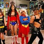 big-bang-theory-female-superheroes