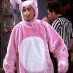 chandler_bunny
