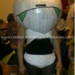 coolest-marvin-the-paranoid-android-costume-21537314