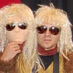 thumb_costumes