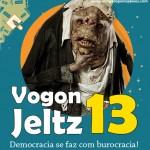 vogon1
