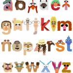 Muppet Alphabet Sequel FINAL small