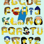 Simpsons ABCs FINAL v4-2