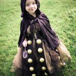 dalek-princess-2-e1351950338718